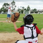 dudley_1st_pitch