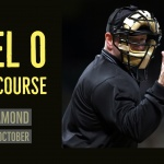 Level 0 Umpire Course | Tuesday 3 Oct 6:30pm