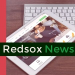 Club newsletter | Redsox News