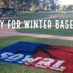 Want to play winter baseball?