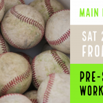 Ready to pitch in?